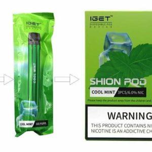 IGET-Shion-600-Cool-Mint